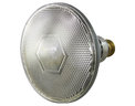 Philips K250PAR38/FL 120-130V Replacement Lamp only $        13.00