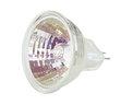 Hikari MR11 12V 10W G4 30deg Replacement Lamp only $         1.94