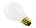 Click to View GE 72527 lamp picture 2