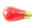 Click to View Halco 105334 lamp picture 1