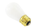 Click to View Halco 9058 lamp picture 2