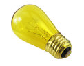 Click to View Halco 9053 lamp picture 2