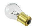 Click to View Halco 1156 lamp picture 2