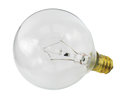 Click to View Halco 4002 lamp picture 1
