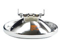 Click to View OSRAM 55101 lamp picture 3