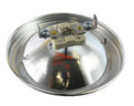 Click to View Sylvania/Osram 55105 lamp picture 3