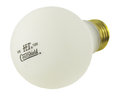 Click to View Halco 6141 lamp picture 2