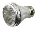 Click to View Sylvania 59030 lamp picture 1