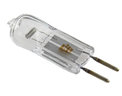 Click to View OSRAM 32443 lamp picture 2