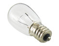 Click to View Bulbrite 750601 lamp picture 2