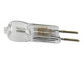 Click to View OSRAM 49015 lamp picture 1