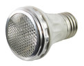 Sylvania 75PAR16/CAP/NFL30-120V Replacement Lamp only $9.64