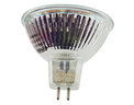 Click to View Sylvania BAB 54306 lamp picture 3