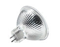 Click to View Ushio BAB/60/FG 1000004 lamp picture 2