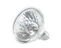 Ushio BAB/FG - (JR12V-20W/FL36/FG) Replacement Lamp only $2.65