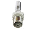 Click to View OSRAM BTR 54689 lamp picture 3
