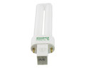 Click to View Sylvania 21274 lamp picture 2