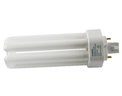 Click to View Sylvania 20885 lamp picture 1