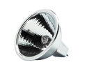Click to View GE DED 43950 lamp picture 1