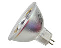 Click to View OSRAM DDS 54944 lamp picture 3