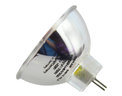 Click to View OSRAM EFN 54126 lamp picture 2