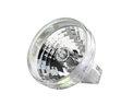 GE EXY Replacement Lamp only $9.17