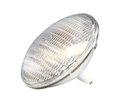 GE FFS - (Q1000PAR64/6) Replacement Lamp only $23.90