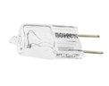 Hikari JCD130V-20W/G8 Replacement Lamp only $1.36