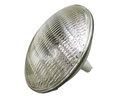 GE Q1000PAR64/MFL Replacement Lamp only $43.39