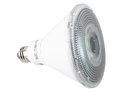 TCP Dim 17W Smooth PAR38 4100K 25deg Replacement Lamp only $14.87