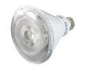 TCP Dim 14W Smooth PAR30 2400K 40deg Replacement Lamp only $17.43