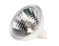 Ushio JCR120V-150WB Replacement Lamp only $10.90
