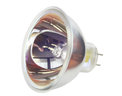 Click to View OSRAM EFP/X 54192 lamp picture 2