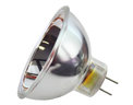 Click to View OSRAM EFP/X 54192 lamp picture 3