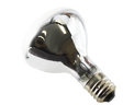 Click to View GE 21254 lamp picture 2
