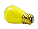 Click to View Halco 105336 lamp picture 2