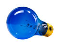 Click to View Halco 101150 lamp picture 1