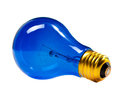 Click to View Halco 101150 lamp picture 2