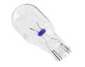 Click to View GE 44756 lamp picture 2