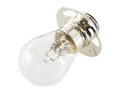 Click to View Ushio 8000092 lamp picture 2