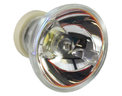 Click to View OSRAM 54125 lamp picture 2