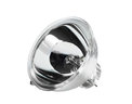 Click to View OSRAM EFR-5 54211 lamp picture 1