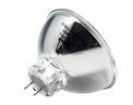 Click to View OSRAM EFR-5 54211 lamp picture 2