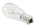 Click to View GE 11369 lamp picture 2