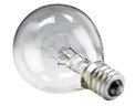 Click to View GE 13210 lamp picture 2