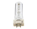 Click to View OSRAM 54243 lamp picture 3