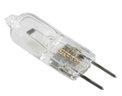 Click to View Philips BRL/BCD 31627-3 lamp picture 2