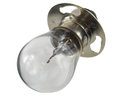 Click to View GE 81669 lamp picture 2
