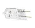 Hikari JCD130V-35W/G8 Replacement Lamp only $1.53