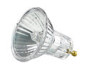 Sylvania 50PAR16/CAP/GU10/FL40 Replacement Lamp only $13.21